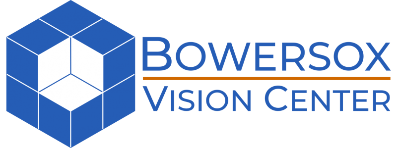 Bowersox Vision Center